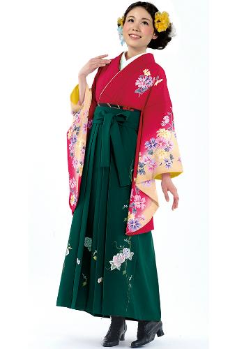 kimono813A2