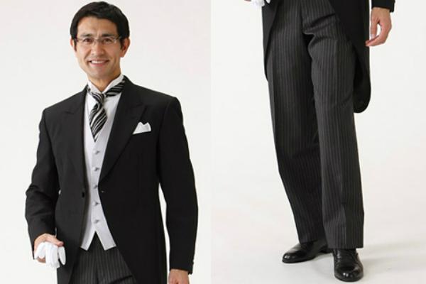 b686705dc1a22 あなたにぴったりな男性用礼服の種類をご紹介