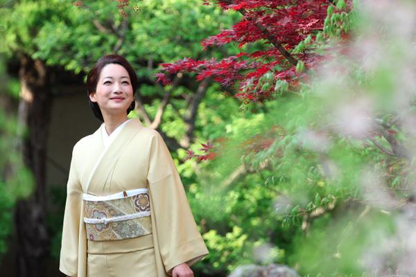 【おすすめ5選】彩り豊かなレンタル色留袖特集