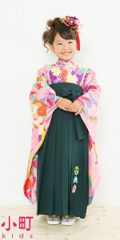 1a78755c28740 着物、振袖、袴、留め袖、訪問着などのレンタル一覧 - 51ページ目 ...