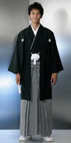 【朗報】FF14の超格好いい和風衣装がたったのお値段¥1,944円(税込) [無断転載禁止]©2ch.netYouTube動画>5本 ->画像>74枚